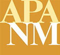 APA New Mexico Chapter